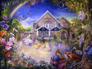enchanted_manor