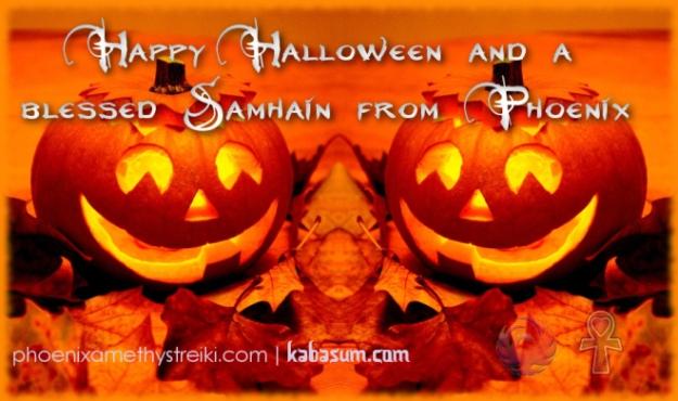 Halloween_Samhain