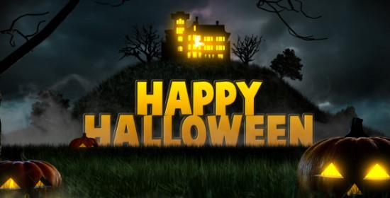 Happy-Halloween-2015-3