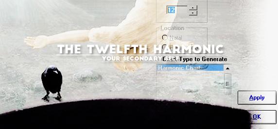twelfthharmonc