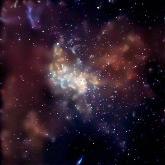 Sagittarius_A
