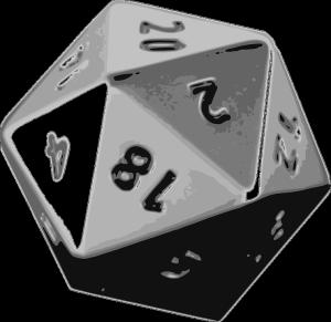 hypercube-37278_960_720