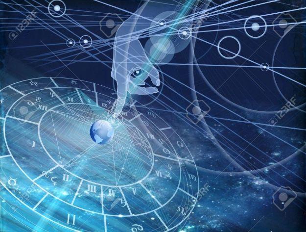 6510496-astrological-chart-Stock-Photo-astrology-zodiac-horoscope