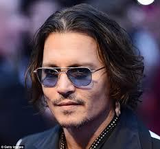 Johnny Depp,in depth Astrology,Tara Greene   Lost Dudeist