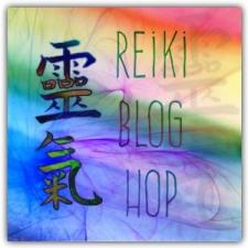 Joy RBH logo