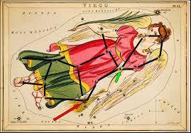 Virgo astrology, weekend Tara Greene