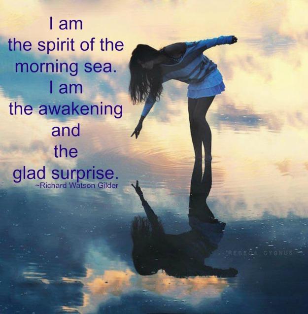 i-am-the-awakening-richard-watson-gilder