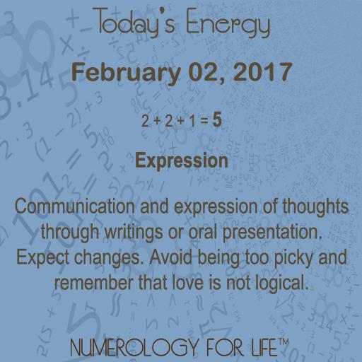 05-feb02