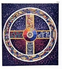 Jung,4 elements, tara Greene