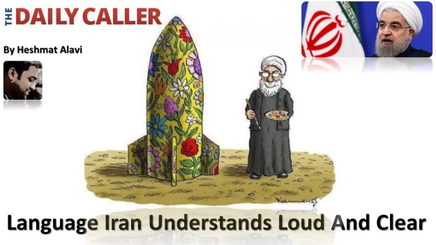 language-iran-understands-loud-and-clear