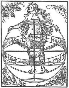 ancient-zodiac