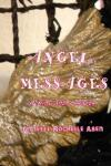 Angel_Messages_Cover_for_Kindle